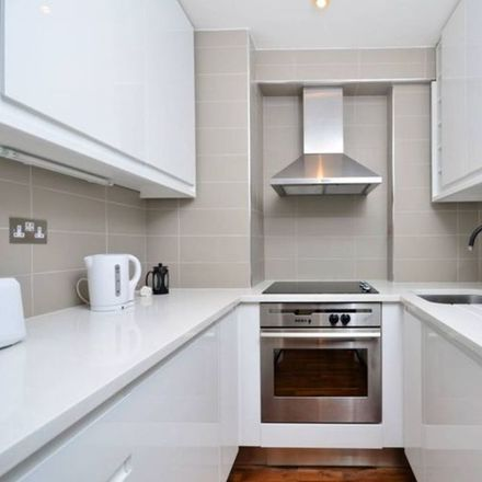 Rent this 2 bed apartment on 147-149 Gloucester Terrace in London W2 3HH, United Kingdom