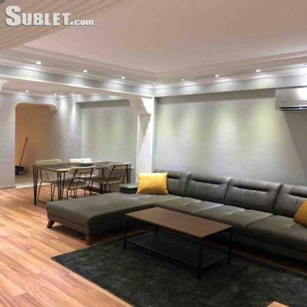 Rent this 2 bed apartment on Üftade Sokak in 34373 Şişli, Turkey