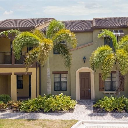 Rent this 2 bed condo on 11845 Palba Way in Fort Myers, FL