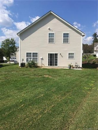 Rent this 4 bed house on 10793 Traders Ct in Davidson, NC