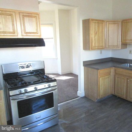 Rent this 3 bed house on 1143 Broad St in Darby, PA