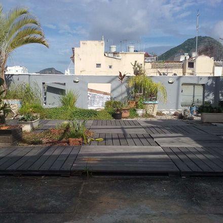 Rent this 5 bed room on Av. Nossa Sra. de Copacabana in 256 - Copacabana, Rio de Janeiro - RJ