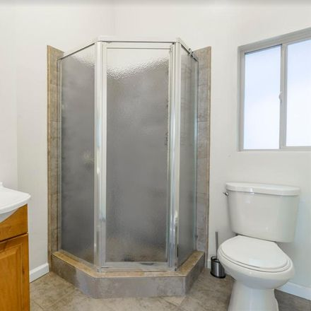 Rent this 1 bed room on Key Food Market in 501 Fillmore Street, San Francisco