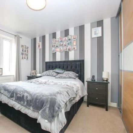 Rent this 5 bed house on Prince Rupert Drive in Aylesbury HP19 9RB, United Kingdom