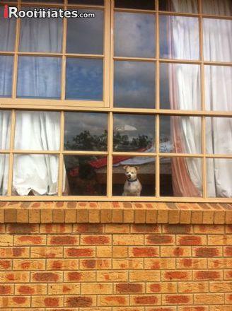 Rent this 2 bed house on Hampton Drive in Hampton Park VIC 3976, Australia
