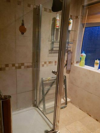 Rent this 1 bed room on Wentworth Hill in London HA9 9SF, United Kingdom