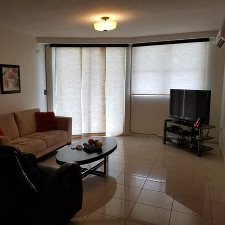 Rent this 2 bed condo on PR 00918