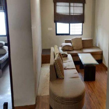 Rent this 2 bed apartment on Footi Kothi Sqaure in NH47, Vaishali Nagar