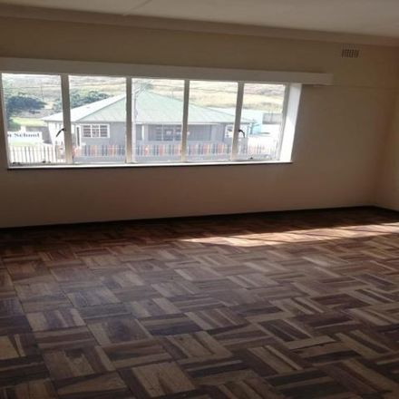 Rent this 2 bed apartment on Park Street in Jeppestown, Johannesburg