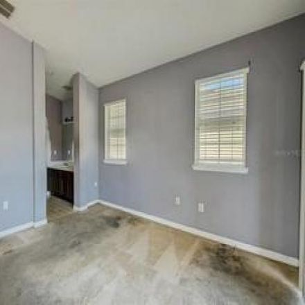 Rent this 2 bed condo on 9086 Moonlit Meadows Loop in Riverview, FL 33578