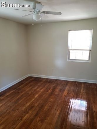 Rent this 2 bed apartment on 8477 Flower Avenue in Takoma Park, MD 20912