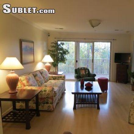 Rent this 2 bed apartment on Diamond Cove Condos in Diamond Cove Terrace, Rosemont