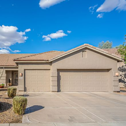 Rent this 4 bed house on E Marino Dr in Scottsdale, AZ