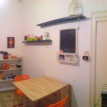 Rent this 2 bed room on Via Padre Francesco Denza in 10, 80138 Napoli NA