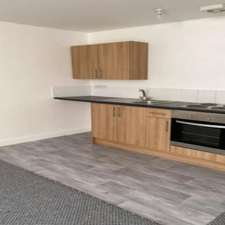 Rent this 2 bed apartment on Bennetthorpe/Roman Road in Bennetthorpe, Doncaster