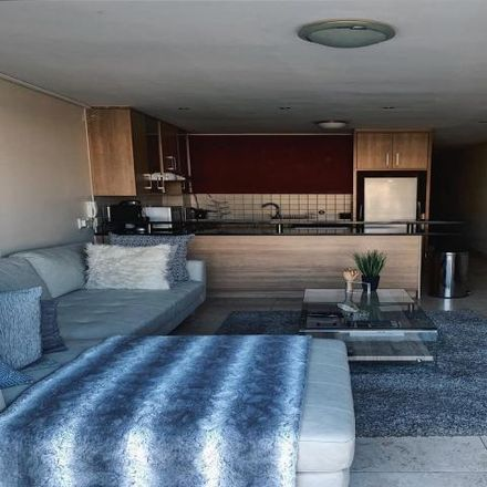 Rent this 1 bed apartment on Vodacom in Alexandra Street, Boston