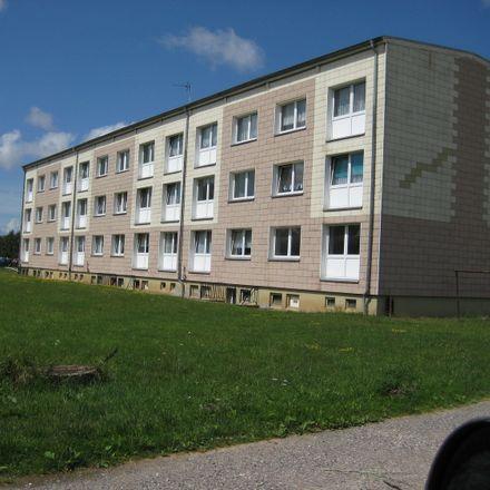 Rent this 1 bed apartment on Neuburg in MECKLENBURG-WESTERN POMERANIA, DE