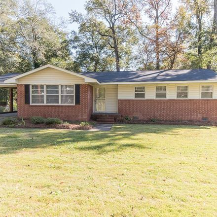 Rent this 3 bed house on 4024 Edgewood Circle in Columbus, GA 31907