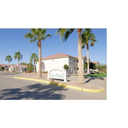 Rent this 3 bed apartment on South 22nd Avenue in Yuma, AZ 85364