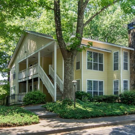 Rent this 1 bed apartment on Shenandoah in Dunwoody, GA 30360