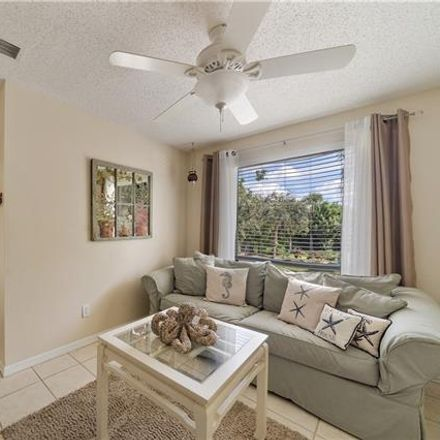 Rent this 2 bed condo on 1250 Yesica Ann Cir in Naples, FL