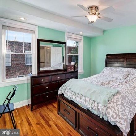 Rent this 2 bed condo on 822 North Judson Street in Philadelphia, PA 19130