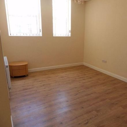 Rent this 2 bed apartment on Leswell Street in Wyre Forest DY10 1RR, United Kingdom