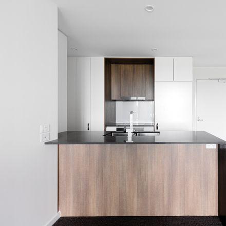 Rent this 2 bed apartment on 18/5 Kerridge  Street