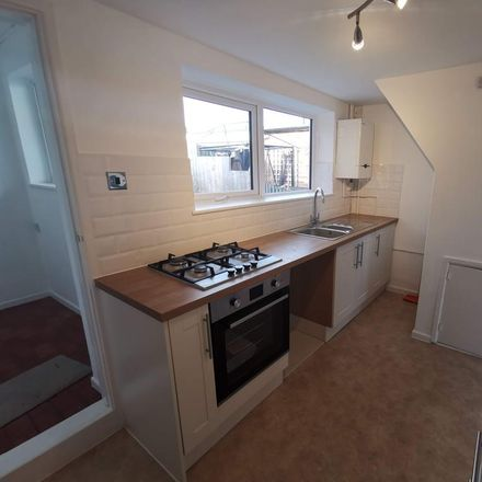 Rent this 3 bed house on 33 Mission Road in Diss IP22 4HX, United Kingdom