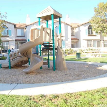 Rent this 3 bed townhouse on Reeve Rd in Castle Park, CA