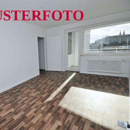 Rent this 2 bed apartment on Rembertiring 20-26 in 28195 Bremen, Germany