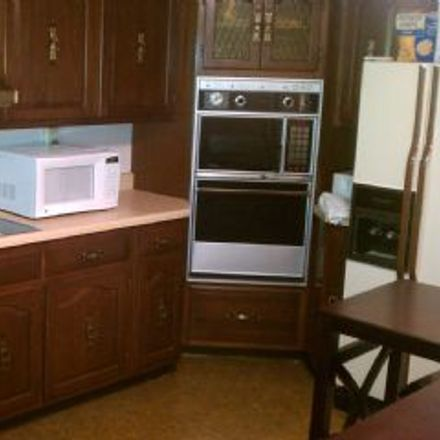 Rent this 1 bed house on Christian Church in Pennsylvania in Rodi Road, Penn Hills