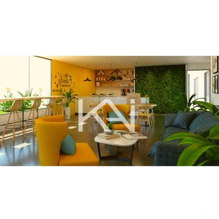 Rent this 0 bed apartment on Amsa in Catalino Miranda, Santiago de Surco