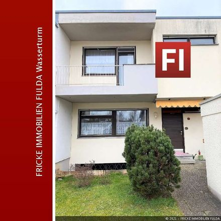 Rent this 6 bed townhouse on Würzburg in Bavaria, Germany