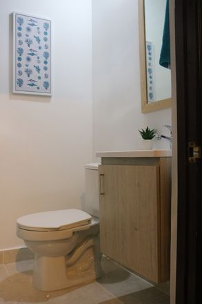 Rent this 0 bed room on Cra. 45 ##5-86 in Medellín, Antioquia