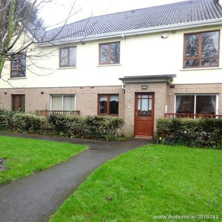 Rent this 1 bed house on Dublin in Kilmore A ED, L