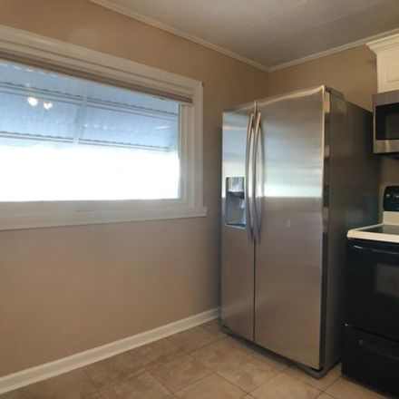 Rent this 2 bed apartment on 3517 Trolley Line Road in Verandas on the Green, SC 29801