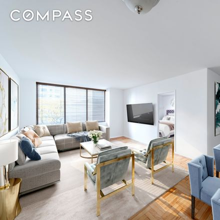 Rent this 1 bed condo on 220 East 65th Street in New York, NY 10065