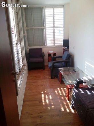 Rent this 2 bed apartment on Yahud in Petah Tikva, Israel