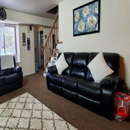 Rent this 2 bed condo on 3349 Dogwood Lane in Upper Moreland Township, PA 19090