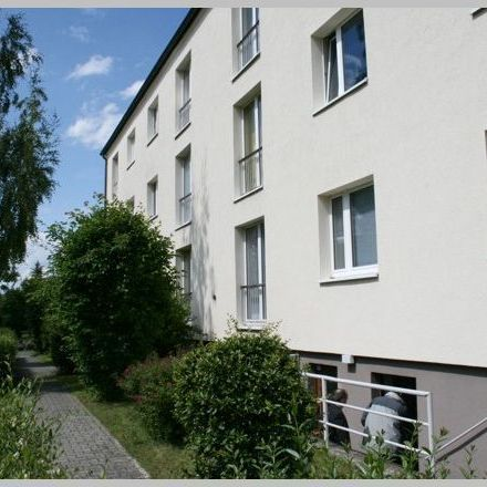 Rent this 2 bed apartment on Justus-von-Liebig-Ring 12 in 01612 Nünchritz, Germany