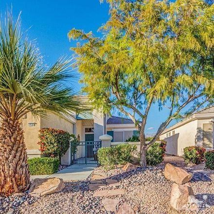 Rent this 2 bed house on 78160 Bovee Circle in Palm Desert, CA 92211