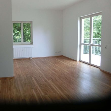 Rent this 3 bed apartment on Munich in Waldkolonie Pasing, BAVARIA