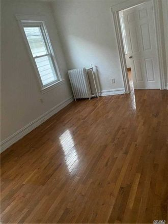 Rent this 3 bed house on 45-12 97th Place in New York, NY 11368