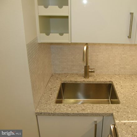 Rent this 1 bed apartment on 3900 Tunlaw Road Northwest in Washington, DC 20008:20016