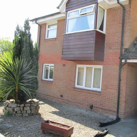 Rent this 1 bed apartment on Netherfields in Wigan WN7 5LD, United Kingdom