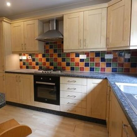 Rent this 3 bed apartment on Hydro in Switzerland Road, Douglas IM2 4NH