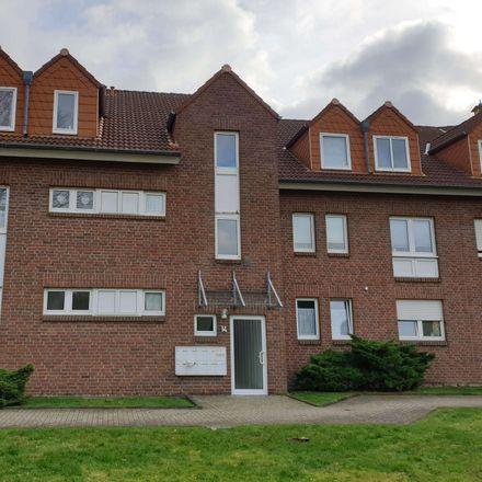 Rent this 1 bed apartment on Bottrop in Eigen, NW