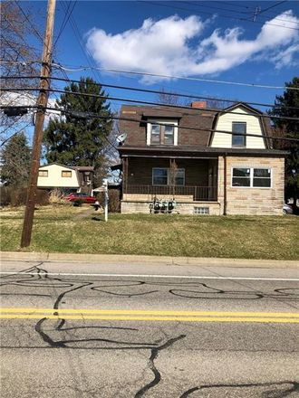 Rent this 0 bed duplex on 5424 Baptist Road in Whitehall, PA 15236