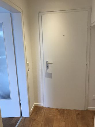 Rent this 2 bed apartment on Kiwittstraße 10 in 49080 Osnabrück, Germany